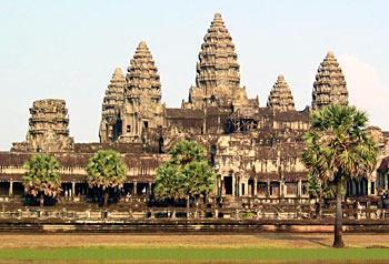 """Résultat de recherche d'images pour """"L'empire Khmer"""""""