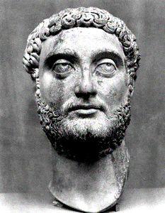 L'empereur Numerianus