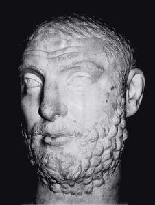 L'empereur Carinus