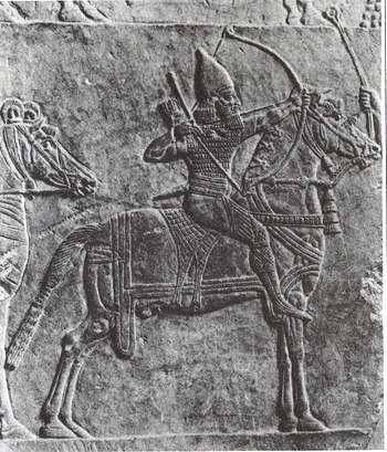 cavalier_archer_Assurbanipal.jpg